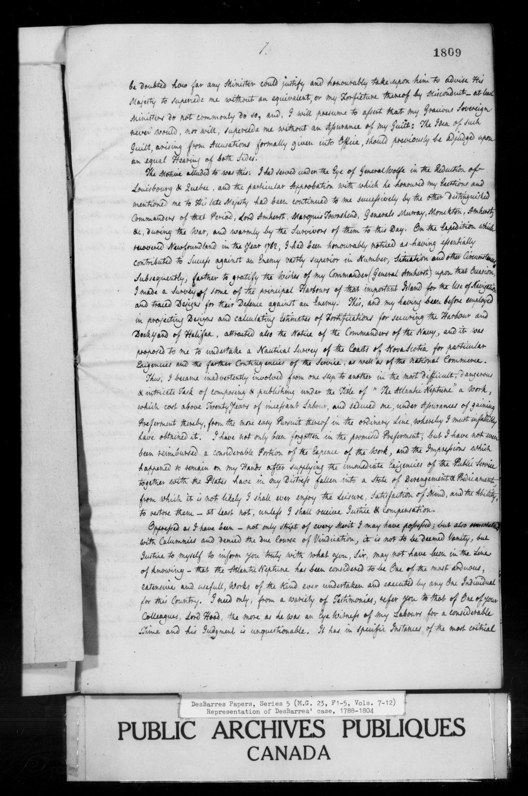 1793  february 15