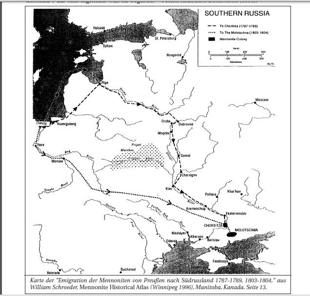 Worksheet. Molotschna  South RUSSIA  Summaries